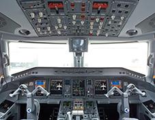 Aircraft | FDA - Fuji Dream Airlines