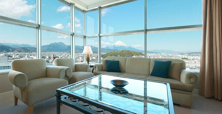 静岡のビジネスホテル - 宿泊予約は[じゃらん]